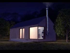 Vilpra Chimneys dūmtraukių sistemos aiškinamasis video klipas
